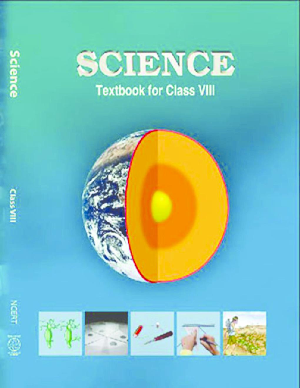 Ncert books 2005 free download - www sandtitonetela info