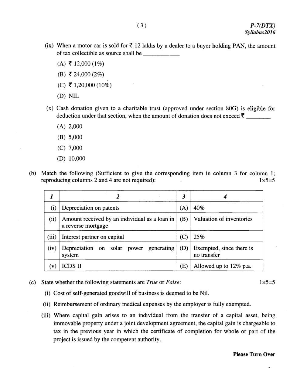 Internet taxation essay free sample business plan sba