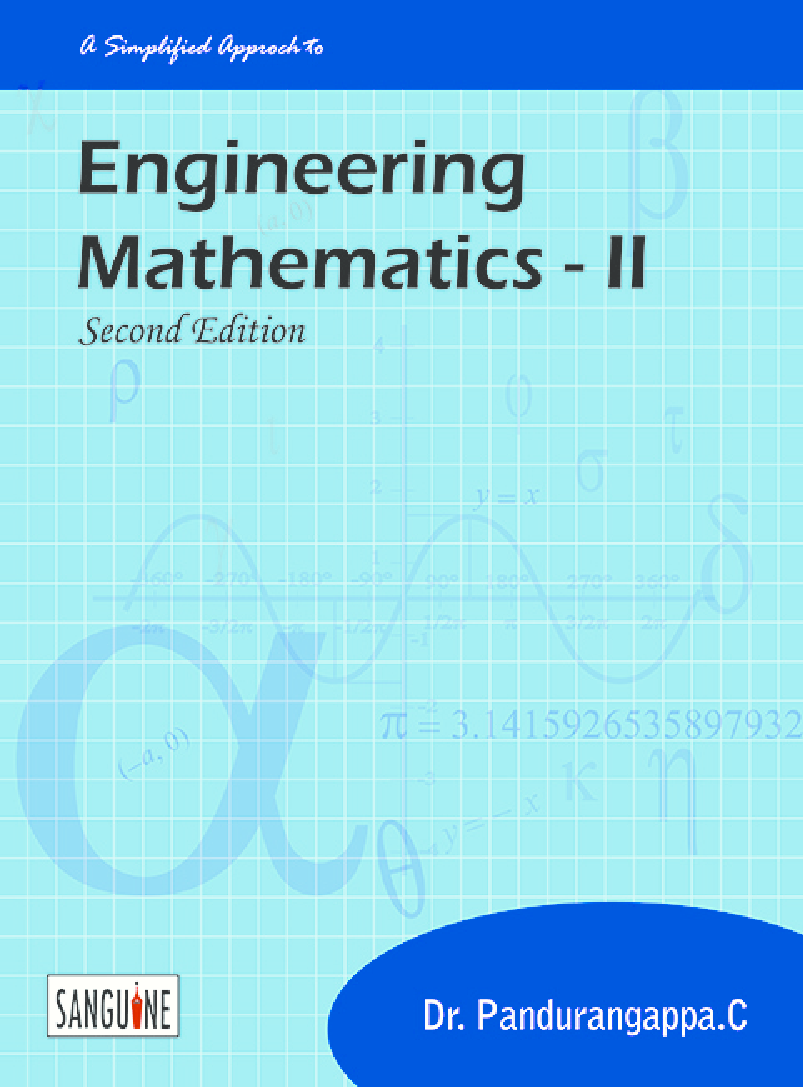 Engineering Mathematics 1st-year pdf Notes - Download ...