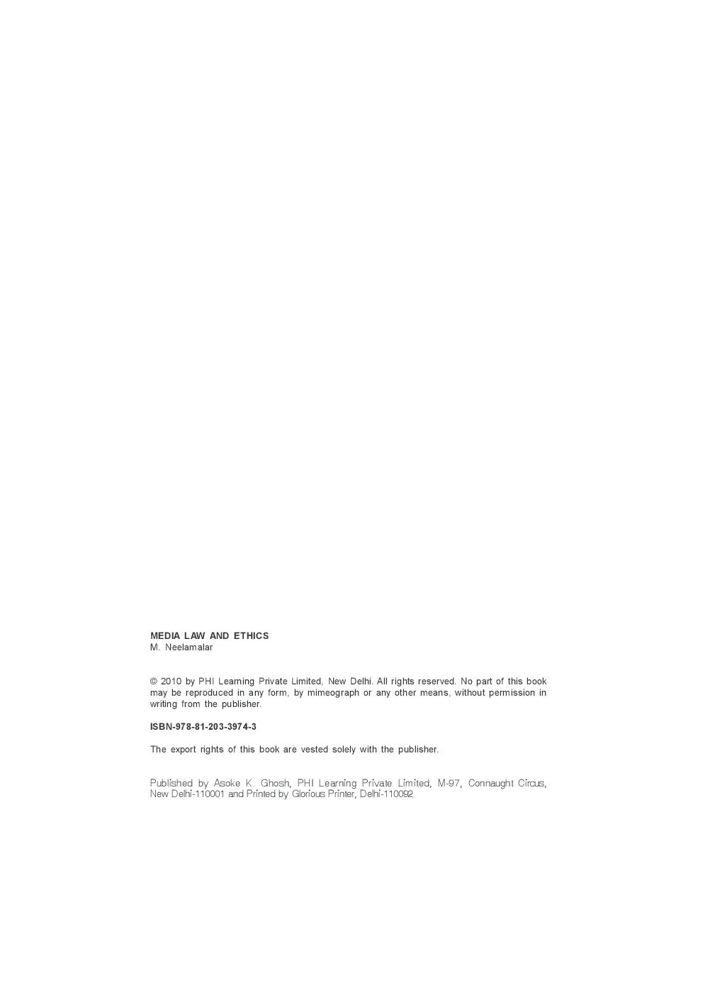 download lunda geometry: mirror curves, designs, knots, polyominoes, patterns, symmetries