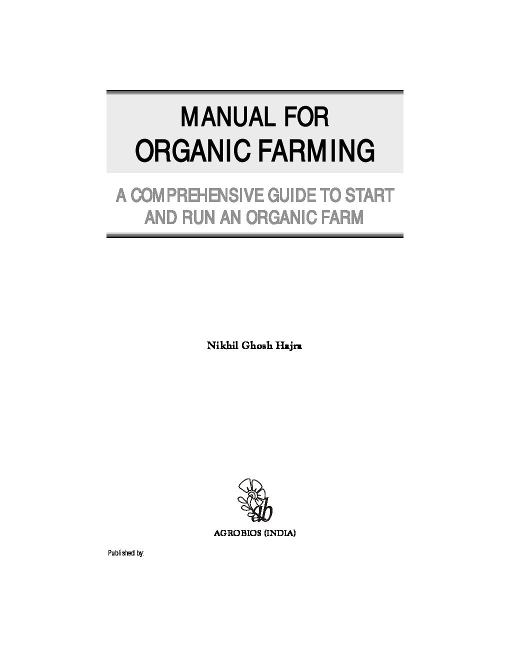 Kelp Farming Is A Win Manual Guide