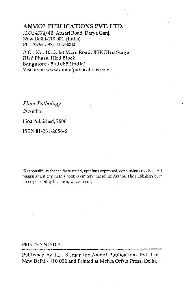Plant Pathology - Page 4