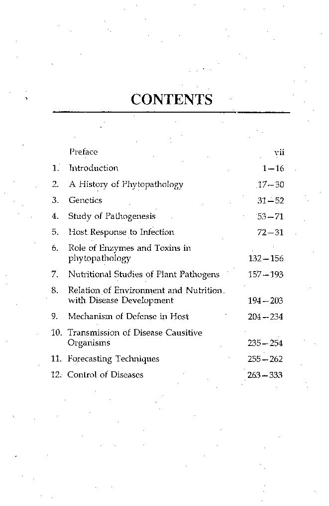 Plant Pathology - Page 5