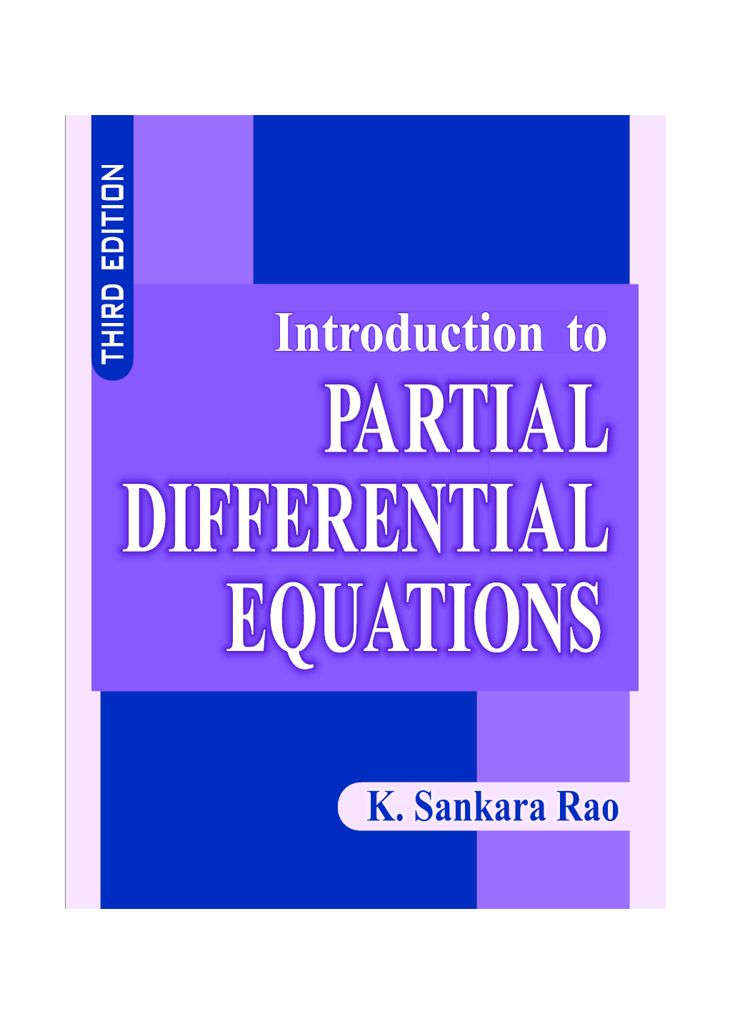 Download Introduction To Partial Differential Equations By