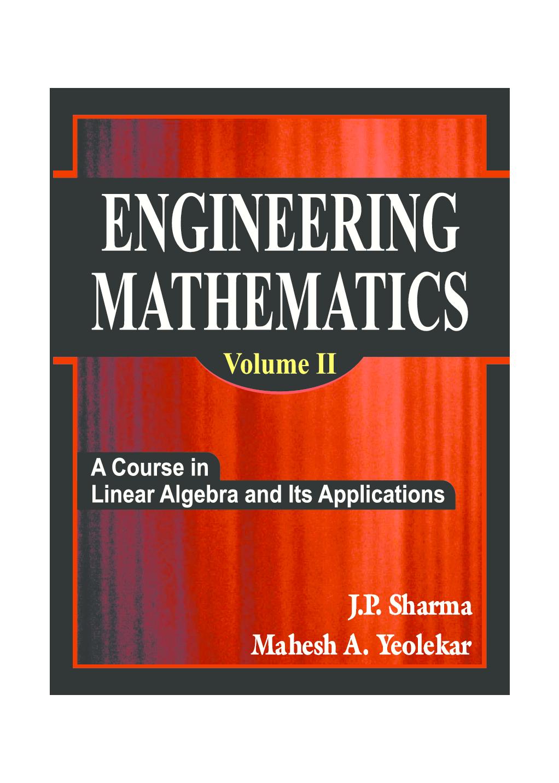 How to pass M2 | engineering mathematics 2| rgpv - YouTube