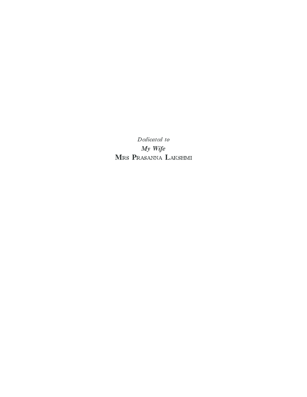 Optimization Methods For Engineers - Page 4