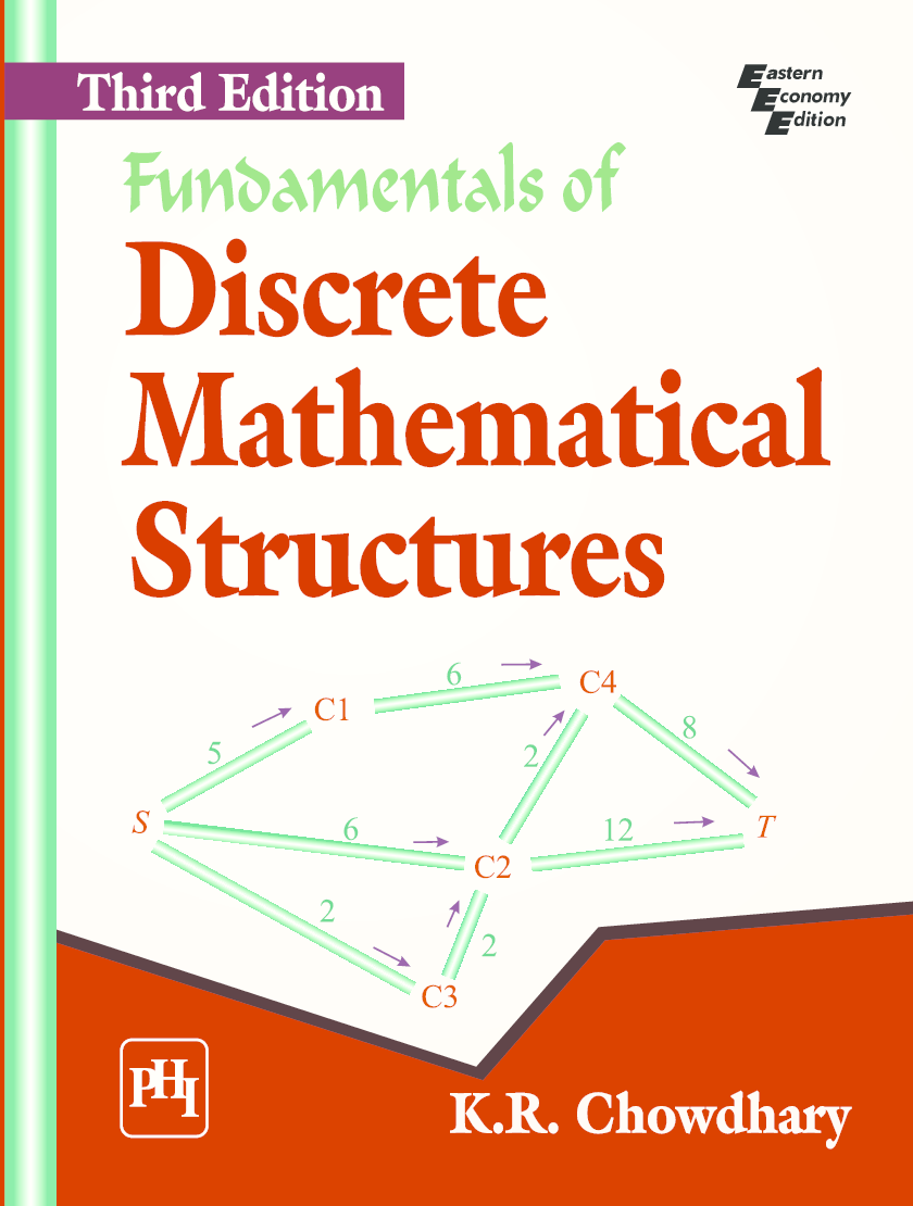 mathematical structures for computer science 7th edition pdf download