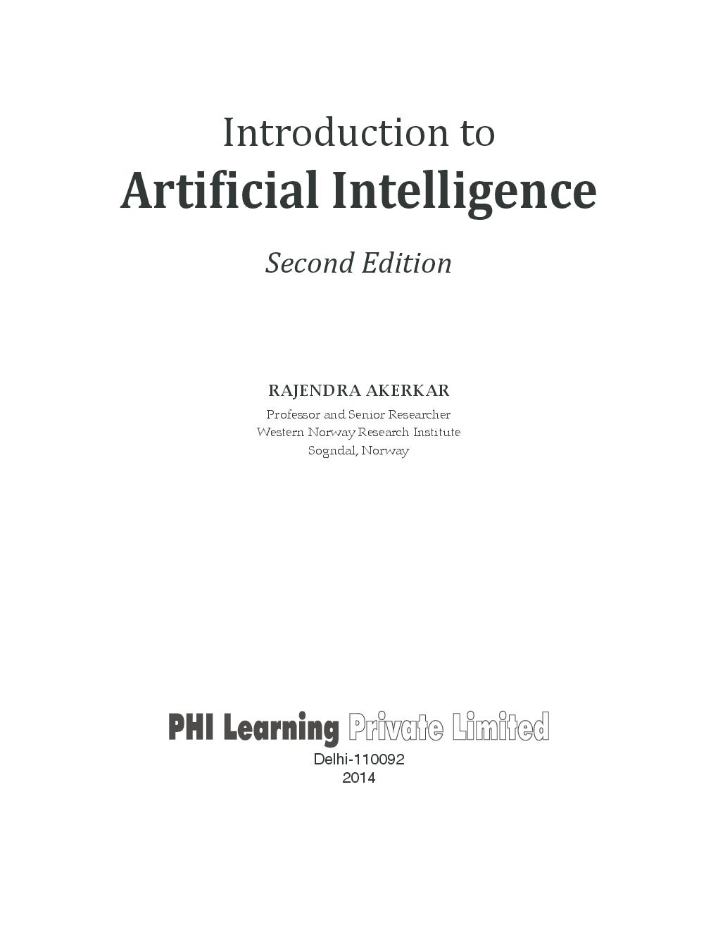 Download the manual - Atlas Copco