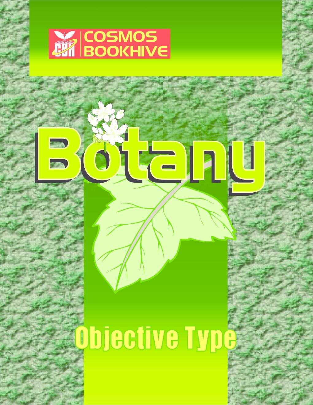 Download Botany For Degree Students Fungi by B.R. Vasishta ...