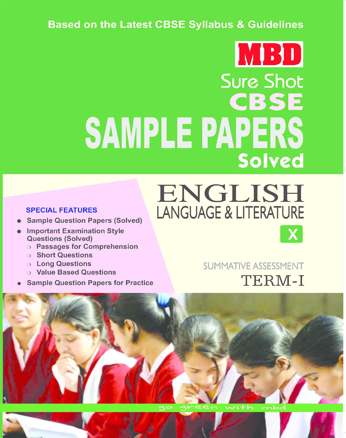 ncert class 10 english literature book pdf download