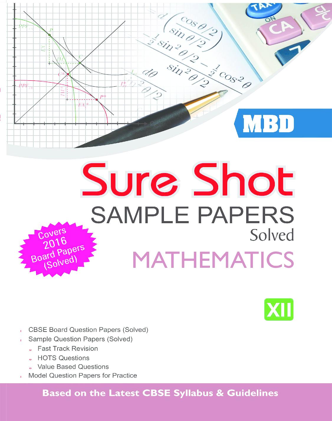 mbd chemistry class 11 pdf downlad