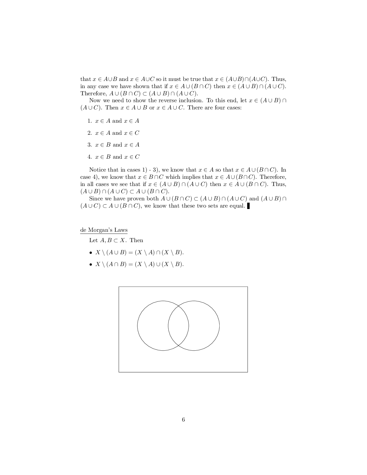 Analysis in mathematics pdf