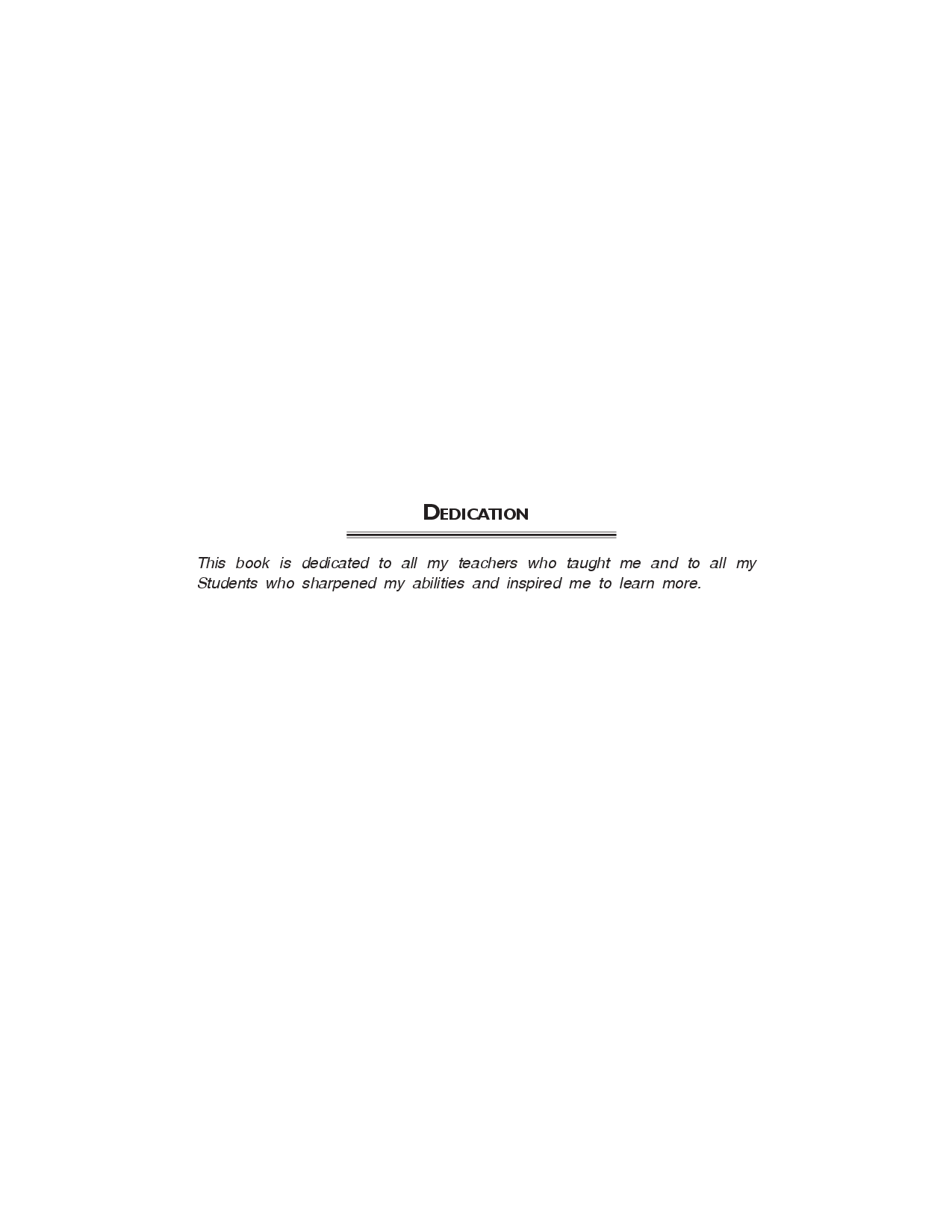 Golden Mathematics Class XII (New Edition) - Page 5