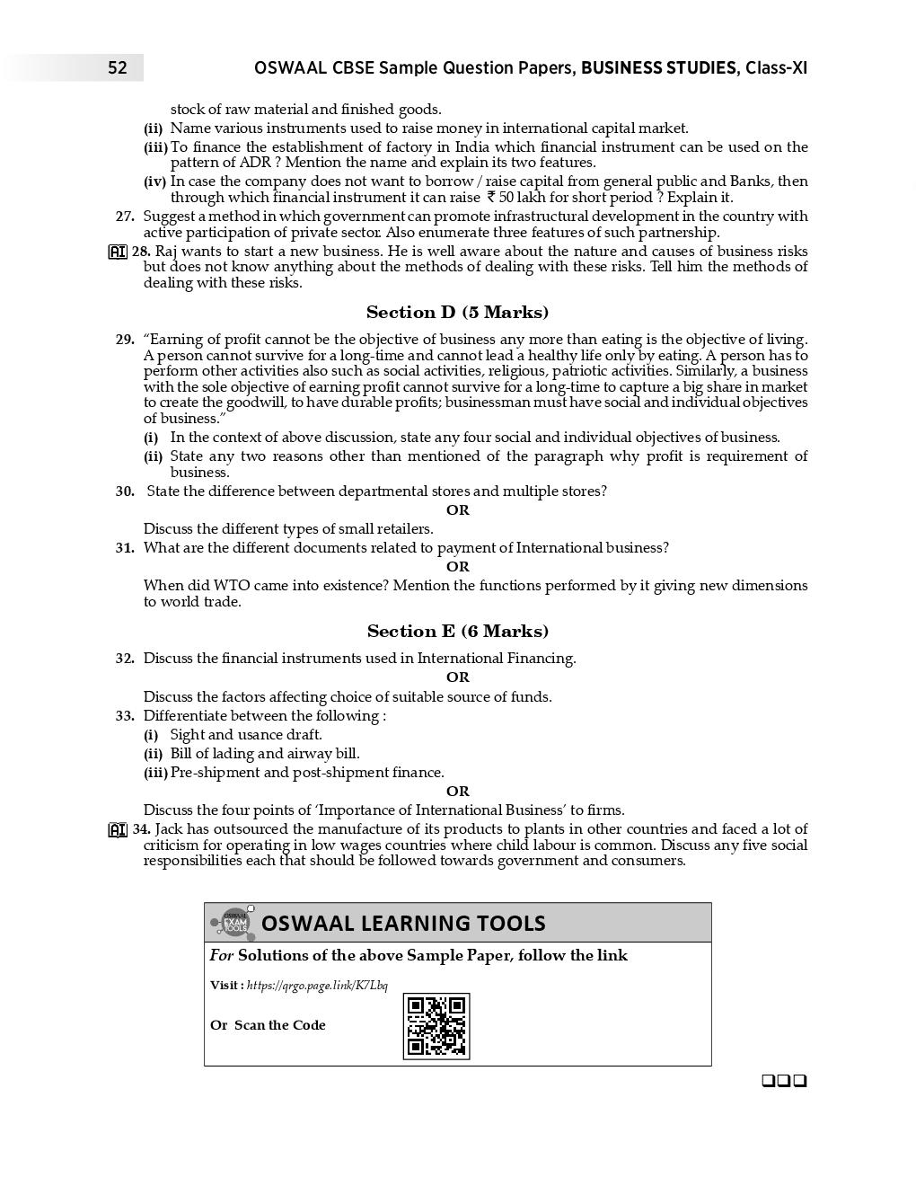 Resume builder for ex offenders