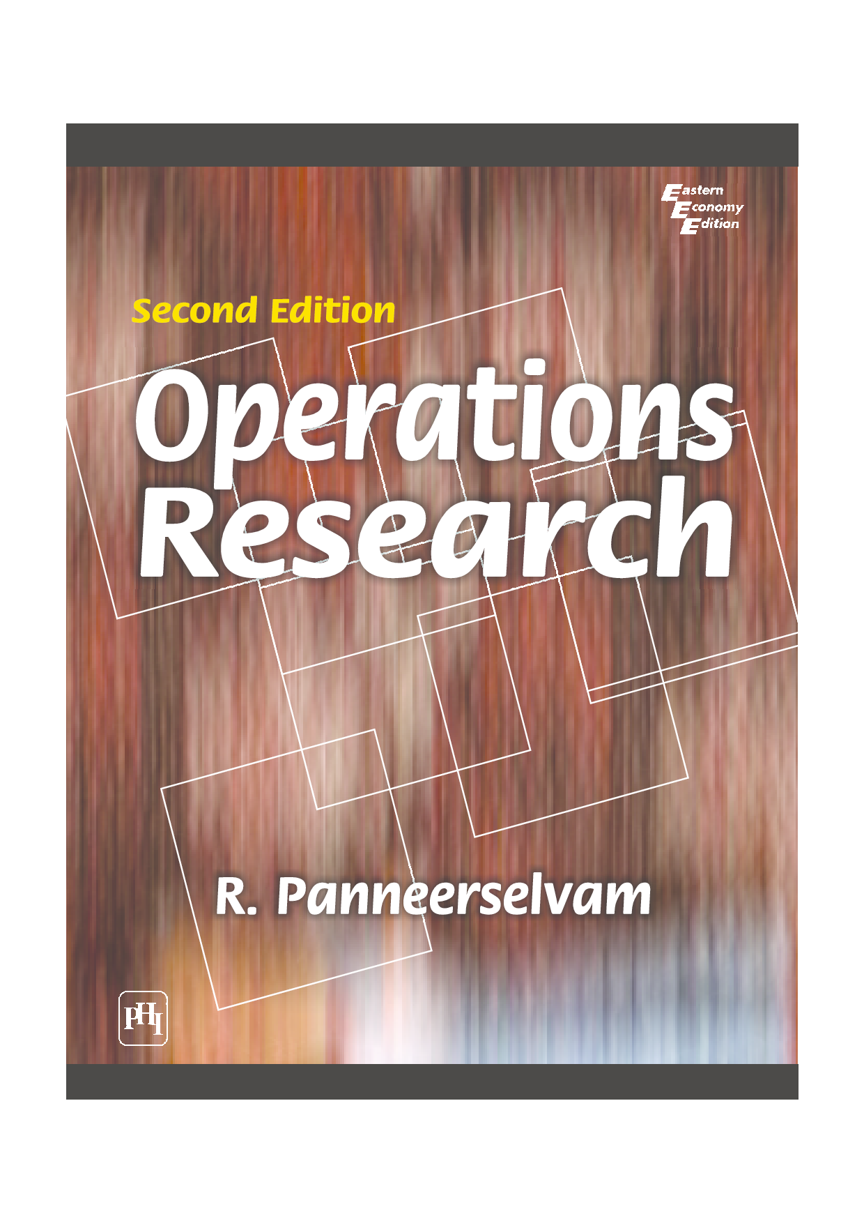 Operations Research - Page 1