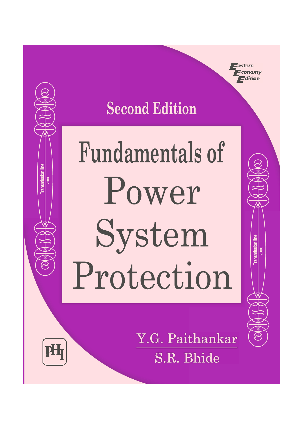 fundamentals of power system protection by paithankar solution manual