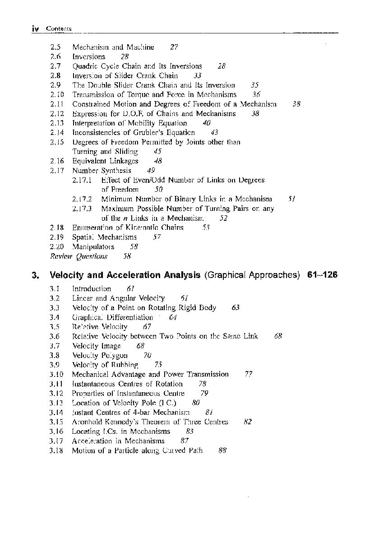 EPUB HANDBOOK OF CLASSICAL MYTHOLOGY 2004