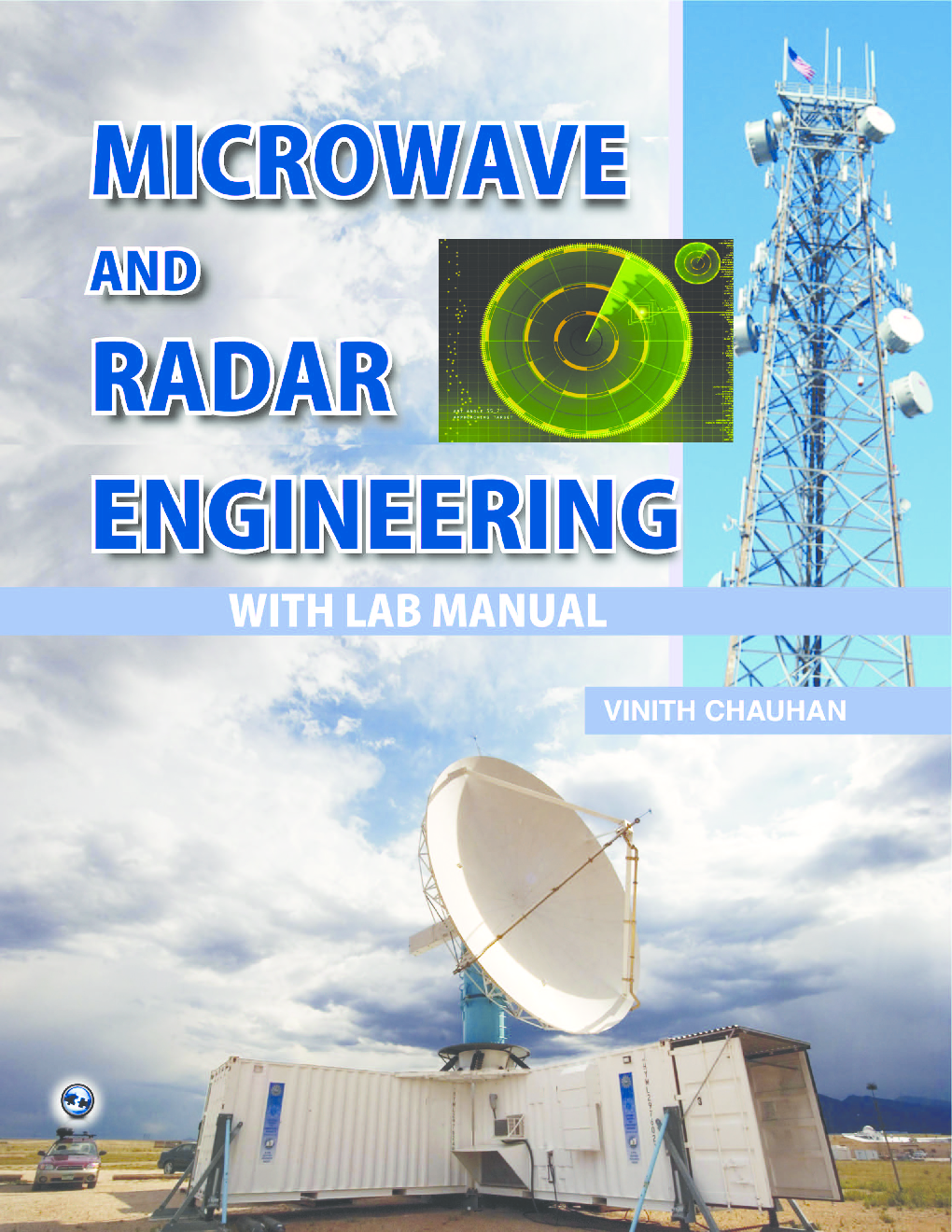 Principles of RF and Microwave Measurements