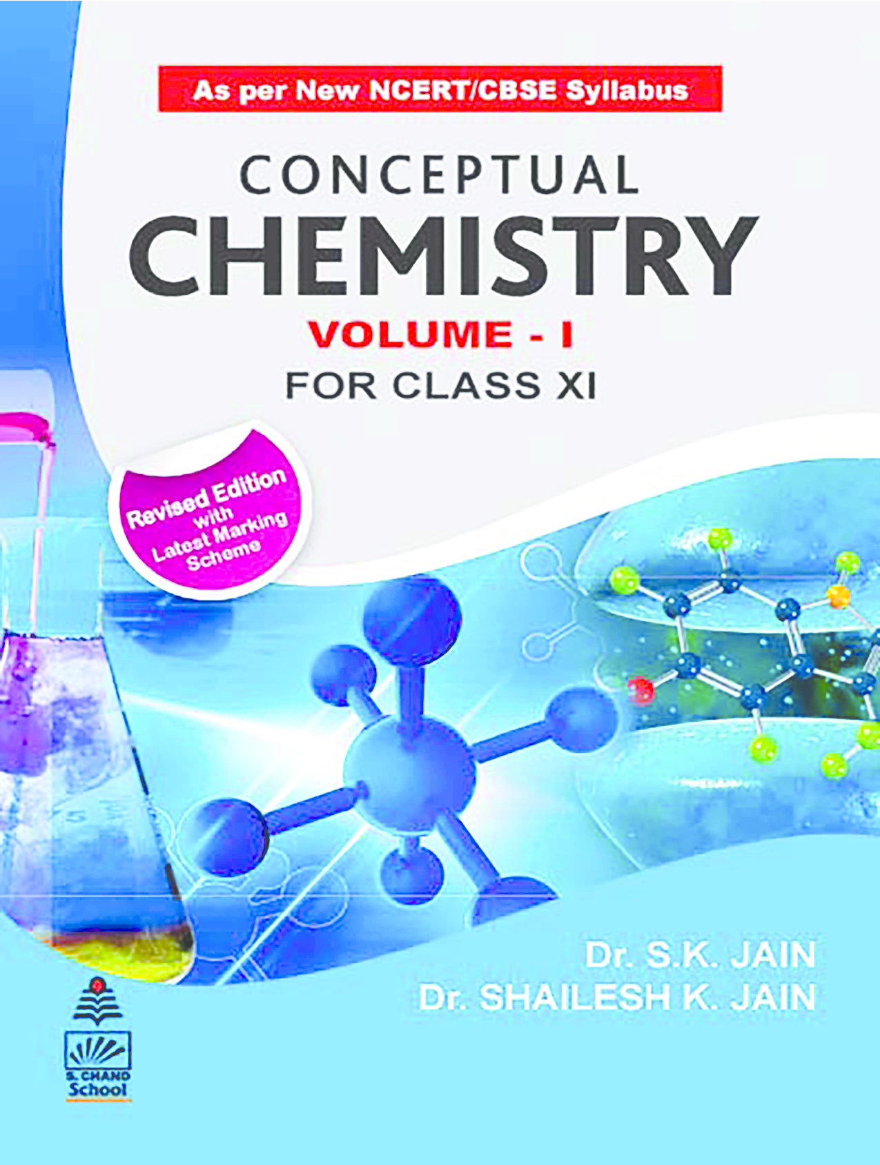 Engineering chemistry by jain and jain pdf free download