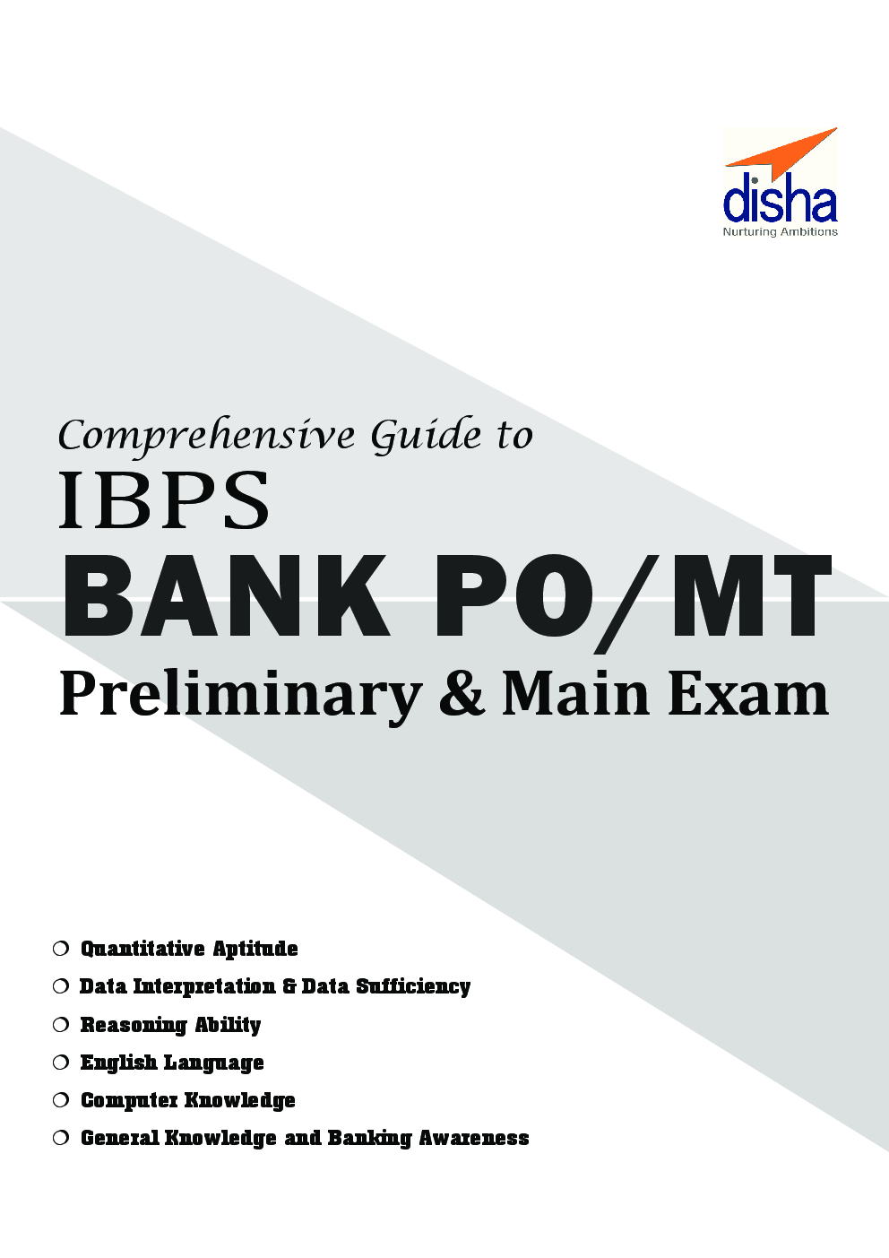 Mock Test | Books online | Test series for IIBF-JAIIB ...