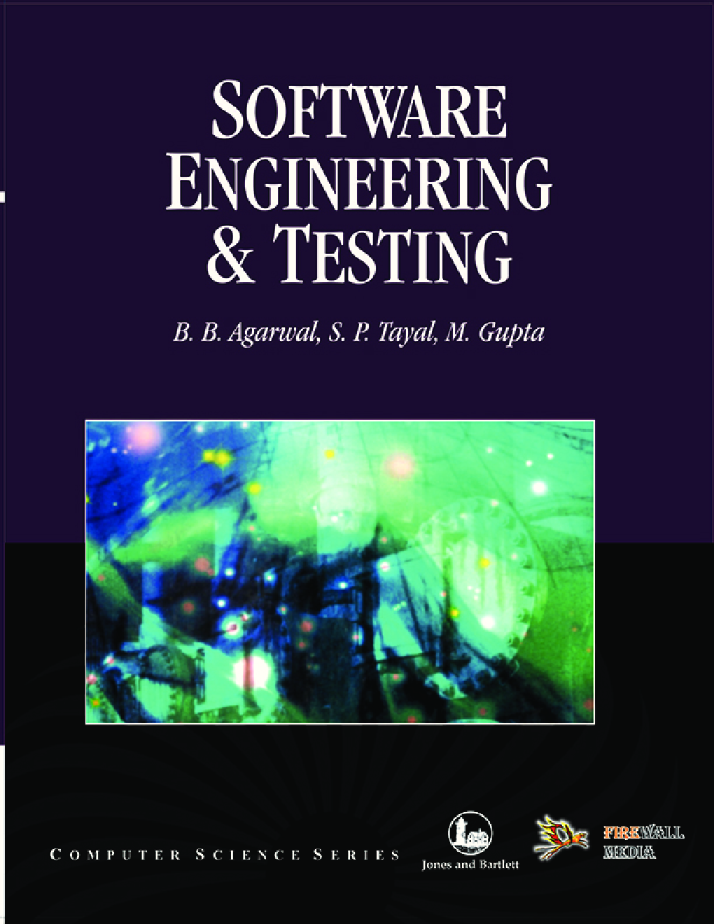 software testing books free download pdf