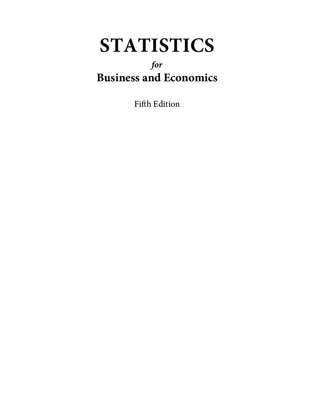 Statistics for business and economics by r p hooda pdf download get this ebook snapshot description fandeluxe Images