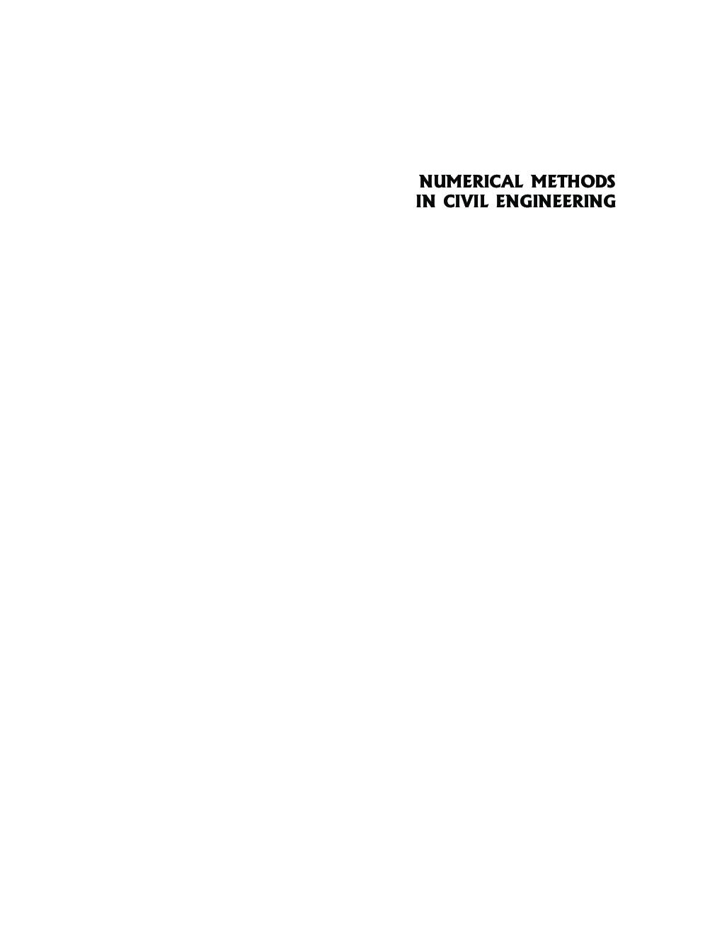 pdf Школоведение: Курс лекций