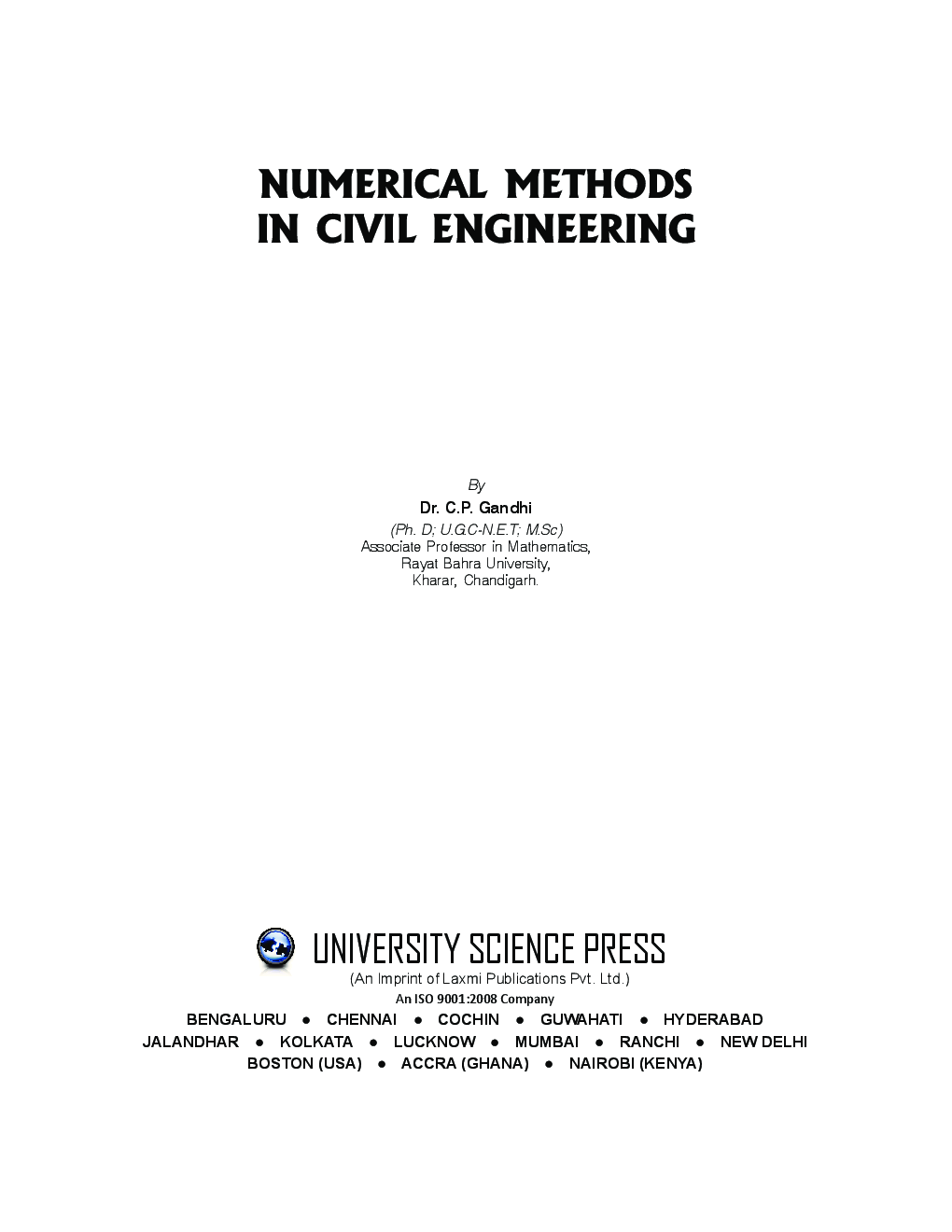 Applied Numerical Methods Using Matlab.pdf