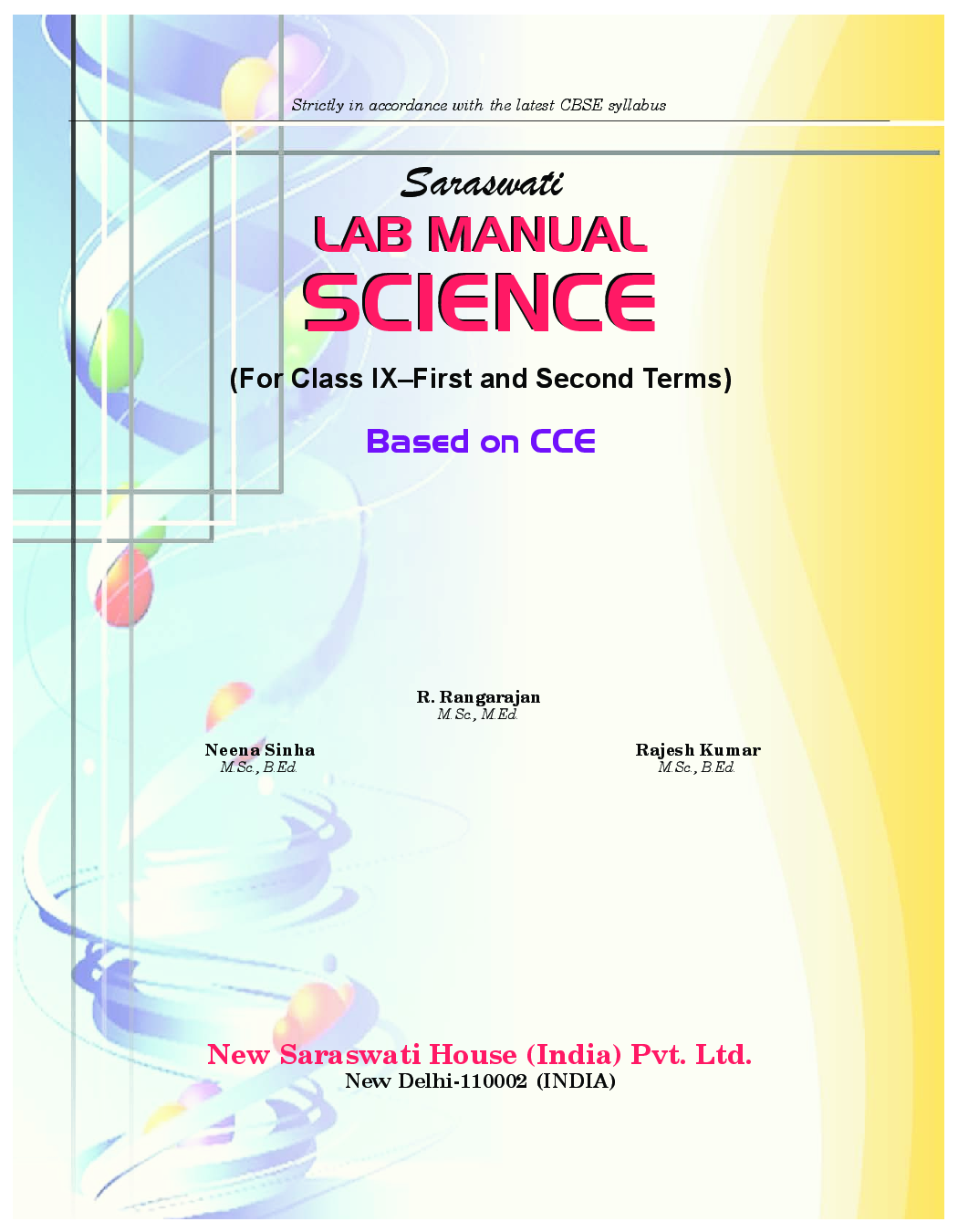 bio lab 1 2 answers Biology lab manual answer key 0th edition biology in the laboratory: with biobytes 31 cd-rom doris r helms 37 out of 5 stars 10 paperback 70 offers from $436.
