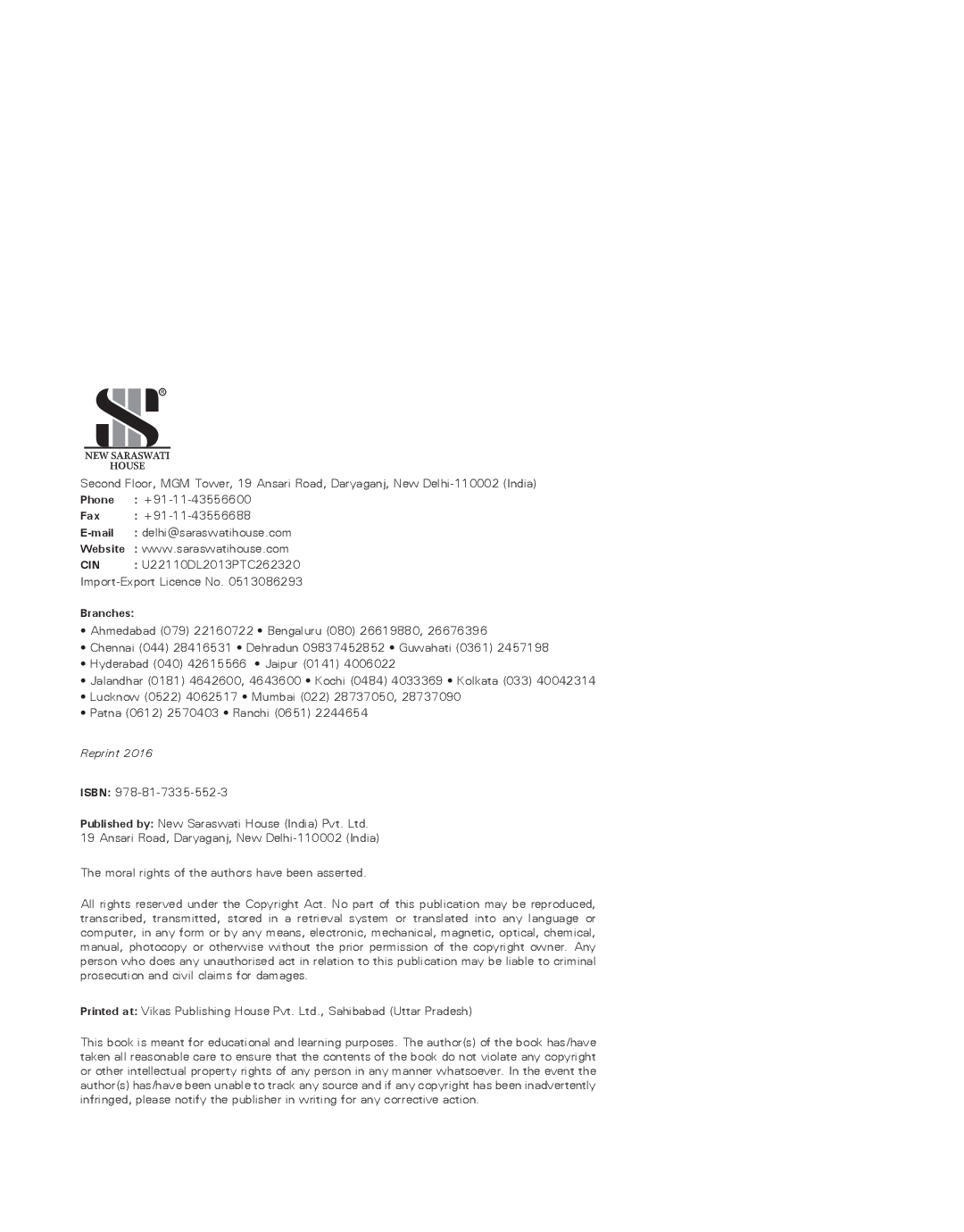 Lab manual Physics pdf