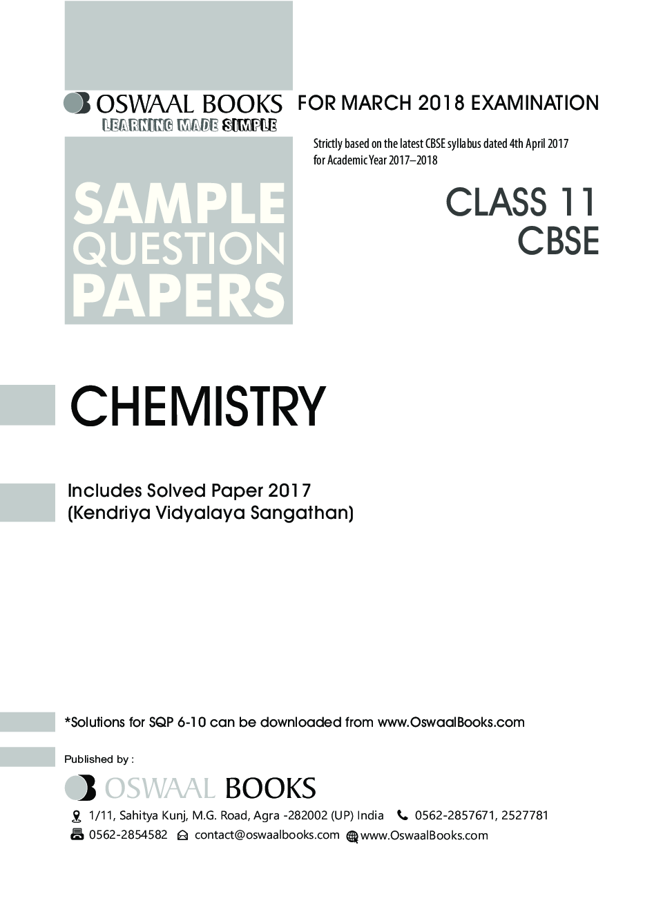 analytical chemistry exam questions pdf
