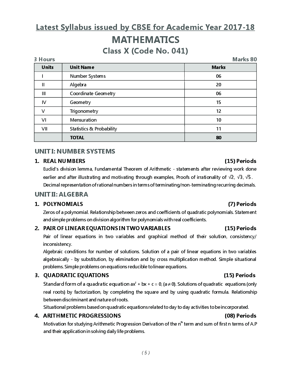 Download oswaal cbse sample question papers class x maths mar 2018 oswaal cbse sample question papers class x maths mar 2018 exam by panel of experts fandeluxe Gallery