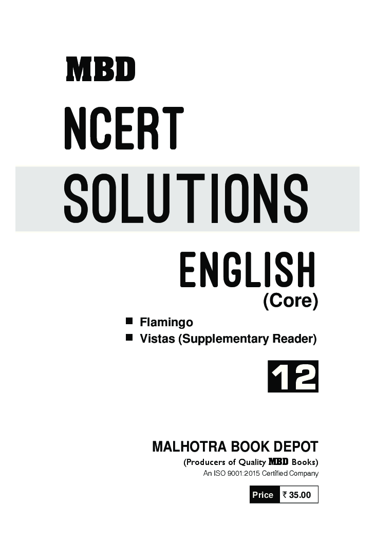 Ncert English Class 12 Golden Guide Ebook Circuit Wizard Apk Download Free Tools App For Android Apkpurecom Array Mbd Solutions Core Xii By Group Rh Kopykitab