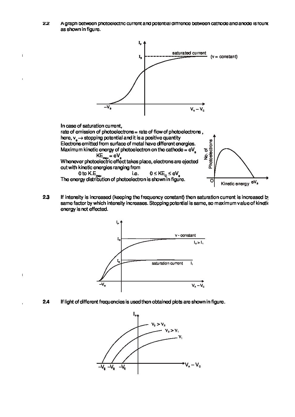 Modern Physics - Page 3