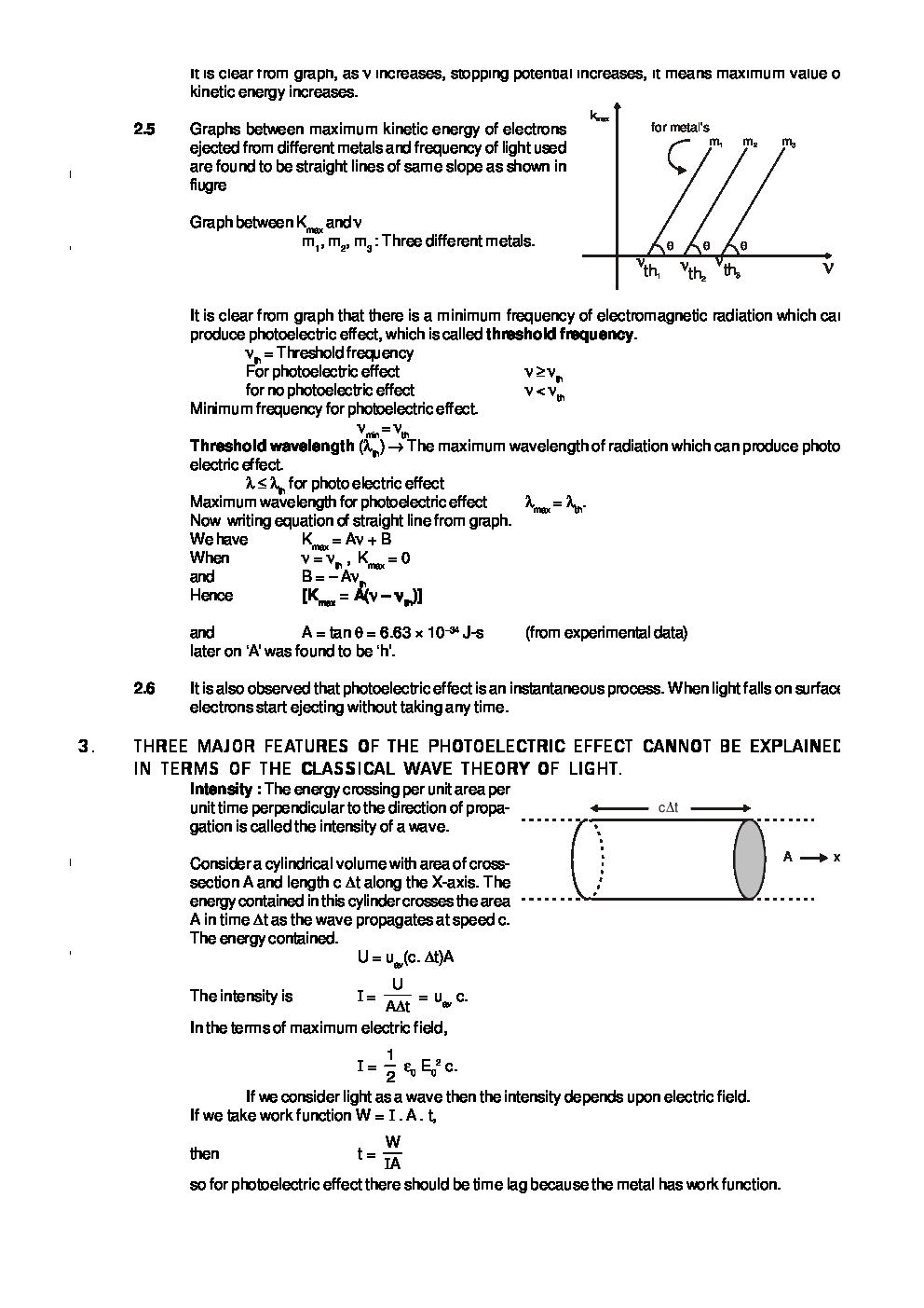 Modern Physics - Page 4