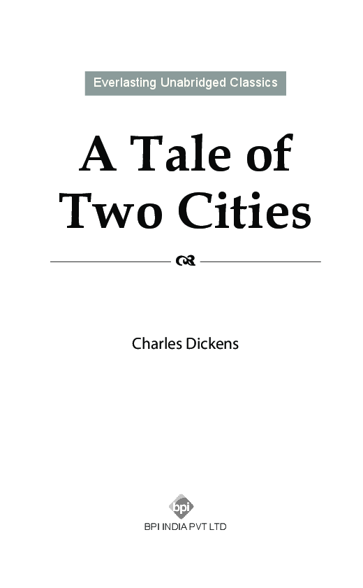 A tale of two cities foreshadowing essay transition words used in essays