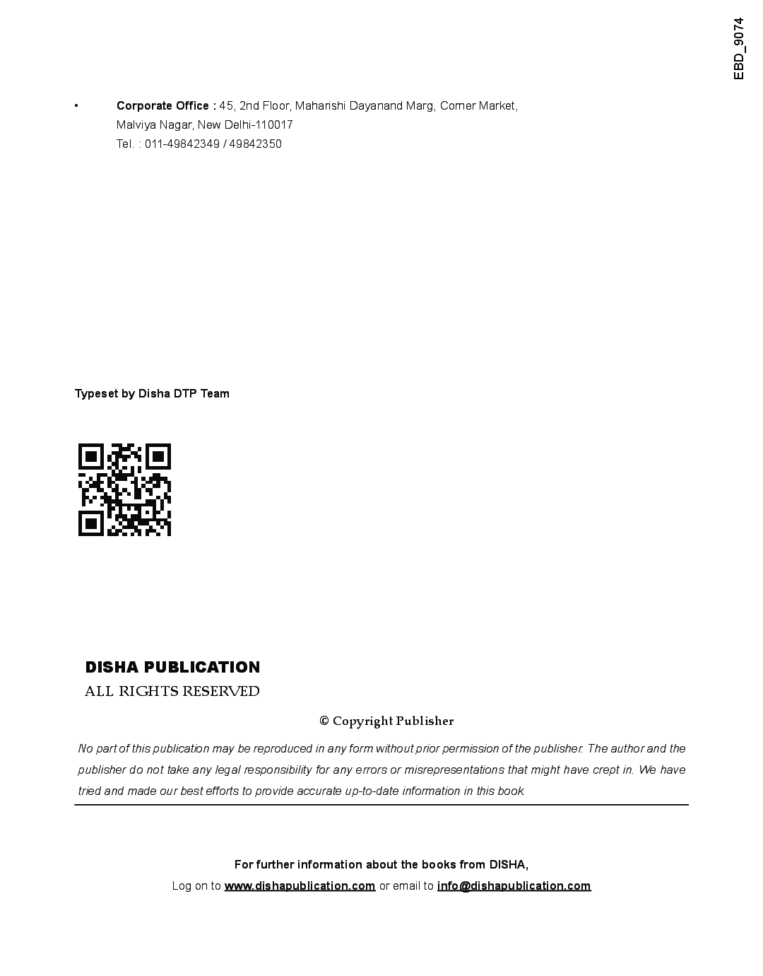 Topicwise Solved Papers For IBPS/ SBI Bank PO/ Clerk Prelim & Main Exam (2010-18) Quantitative Aptitude - Page 3