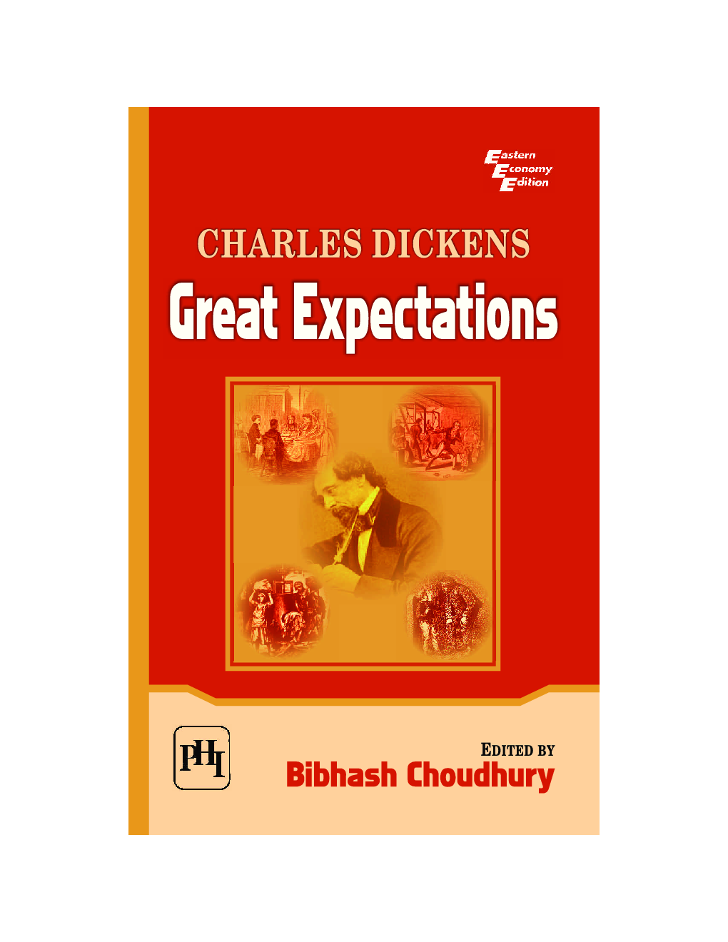 Great Expectations PDF Book Online - Great Expectations by ...