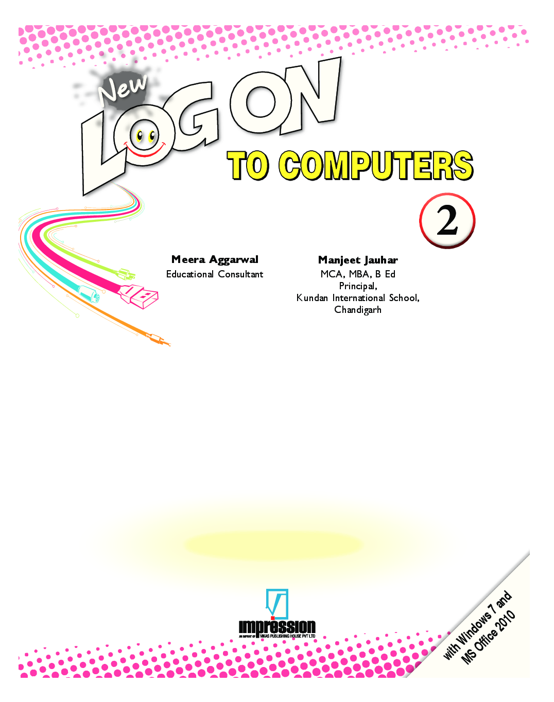 New Log On To Computers - 2 - Page 2
