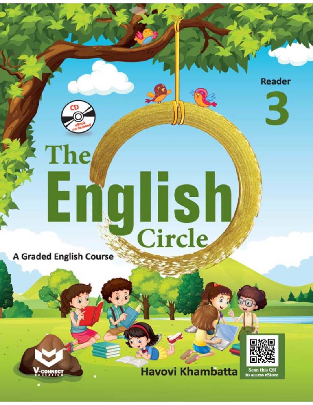 English Textbook Form 3 Pdf