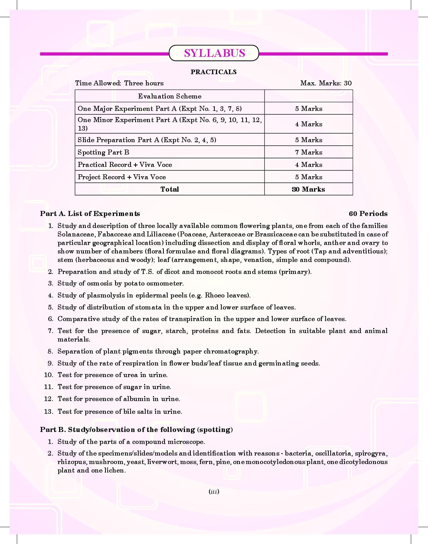 Download saraswati lab manual biology class xi new edition by saraswati lab manual biology class xi new edition by rajesh kumar fandeluxe Gallery