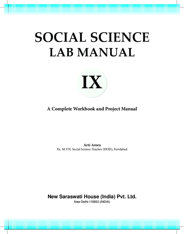 saraswati publishers science lab manual ebook rh saraswati publishers science lab manual ebook
