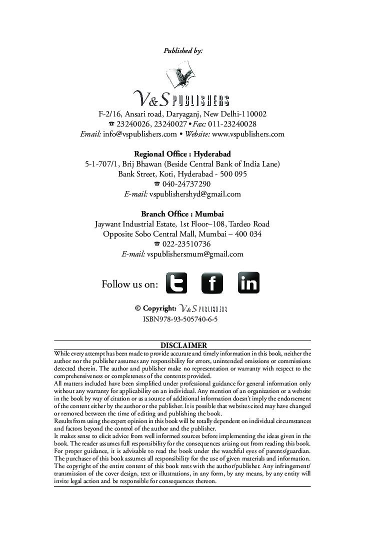 Chanakya Nithi Kautilaya Arthashastra  - Page 3