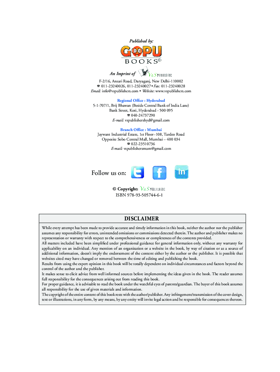 Panchatantra - Volume 2 - Page 3