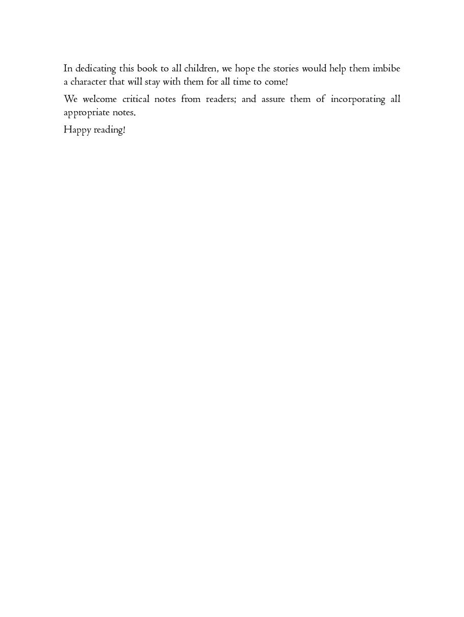 Panchatantra - Volume 2 - Page 5