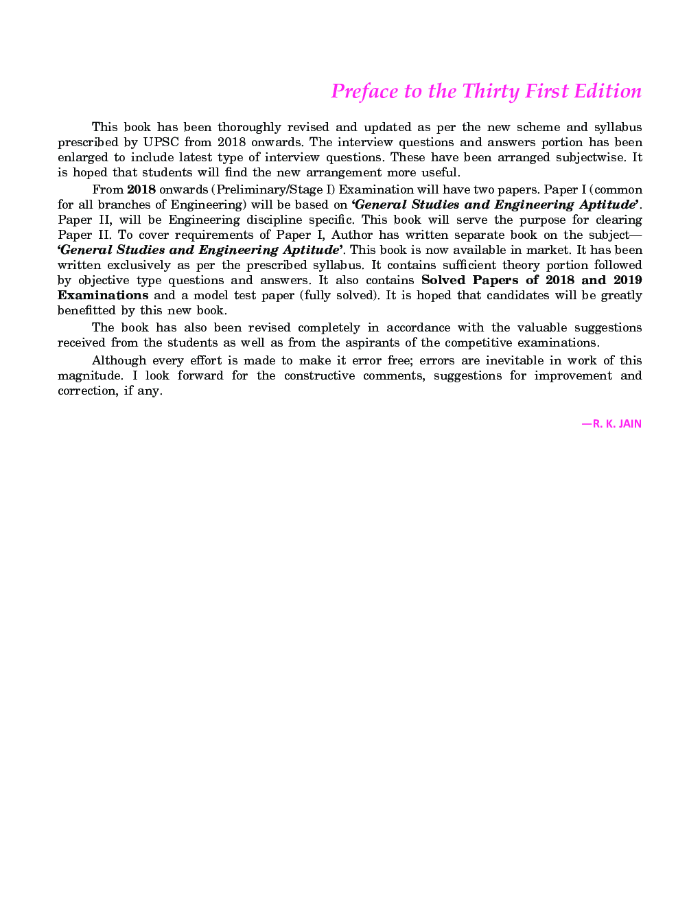 Mechanical Engineering For Competitions - Page 4