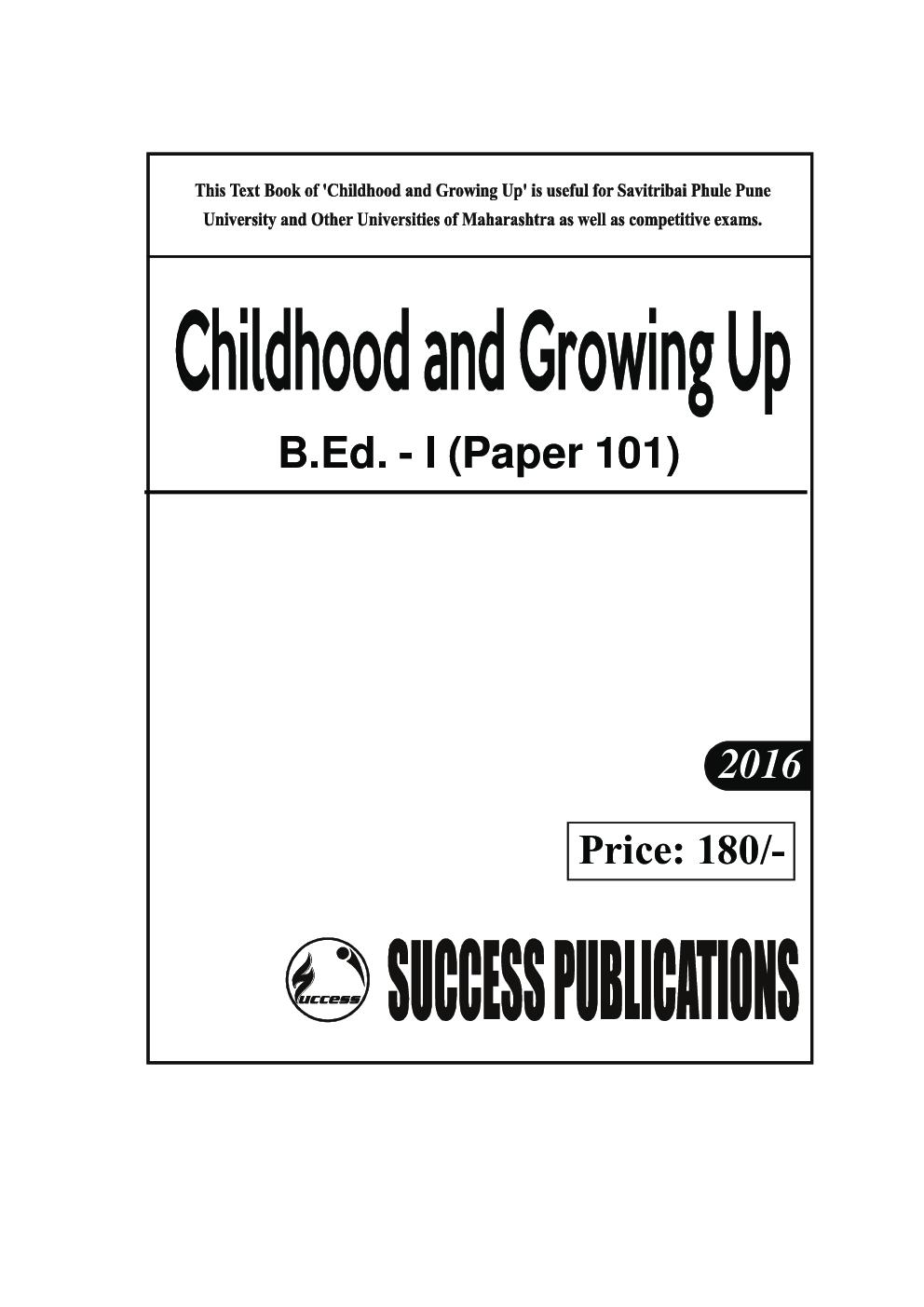 Growing up king pdf free download adobe reader