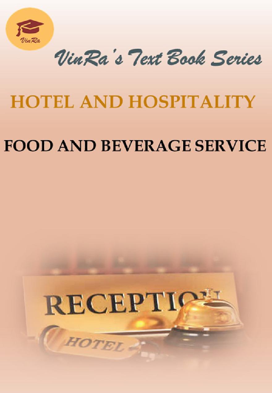service books download