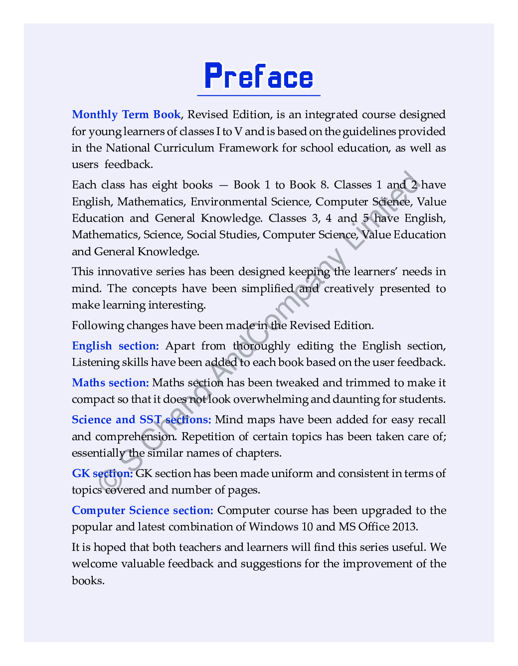 Monthly Term Book Grade 2 Term 4 - Page 4