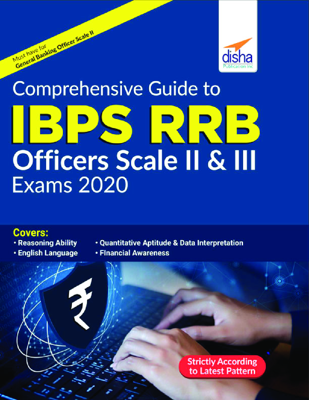 Comprehensive Guide To IBPS RRB Officers Scale II & III Exams 2020 - Page 1